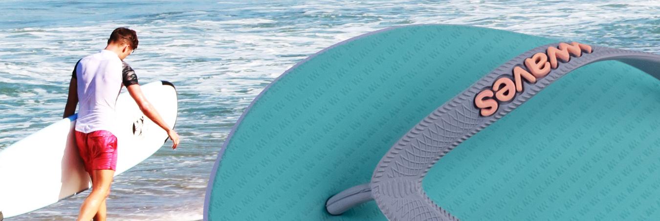 Slider Waves