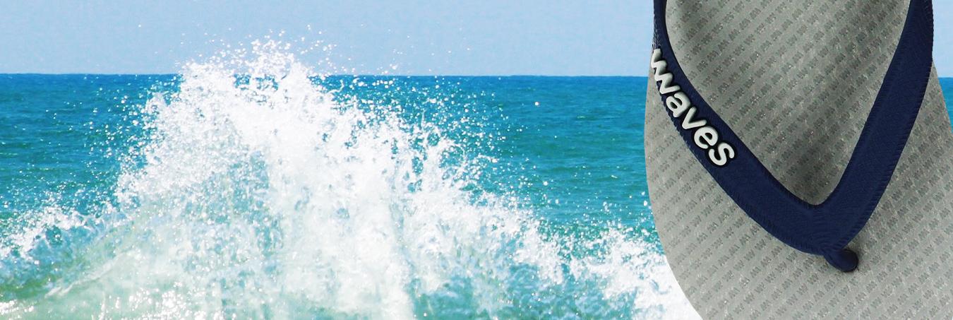 waves & waves